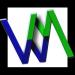 WolfyMaster Media (Warren)